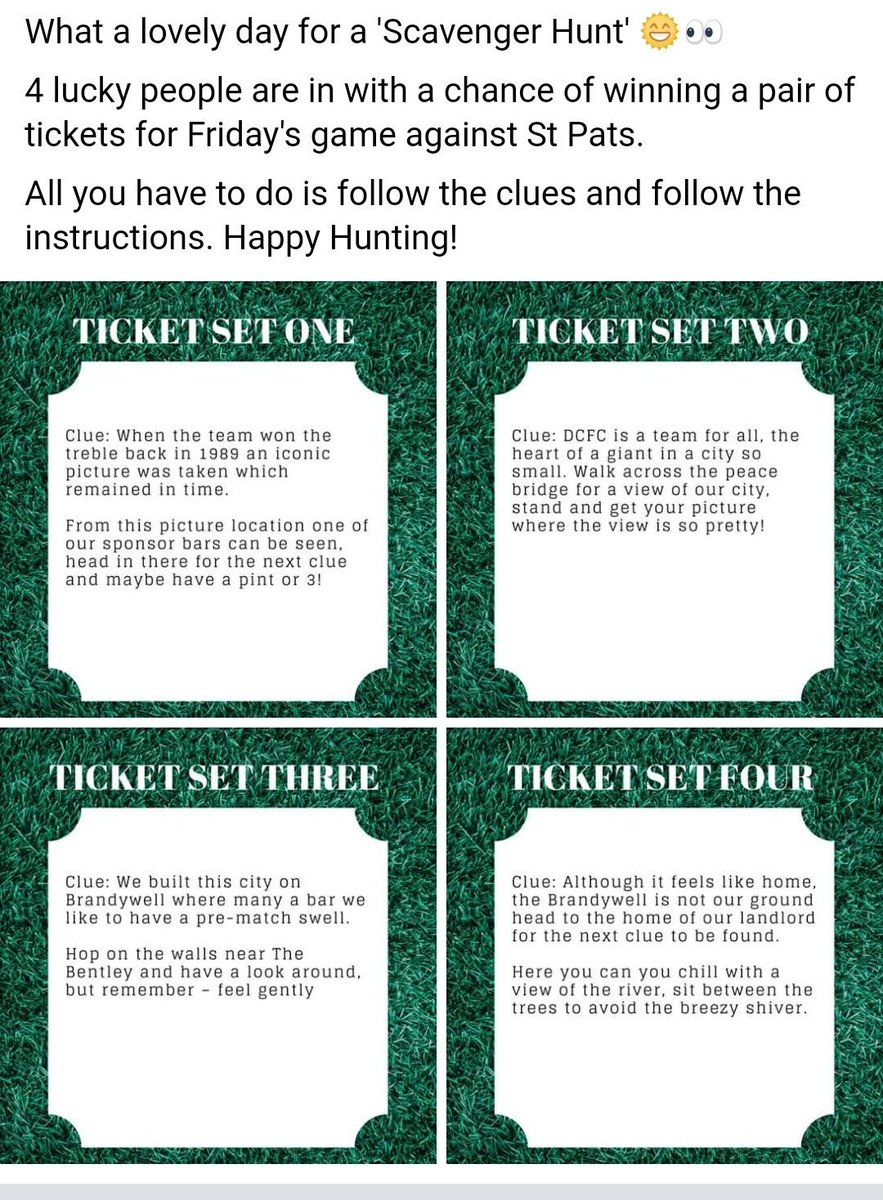 How to get a hunting ticket