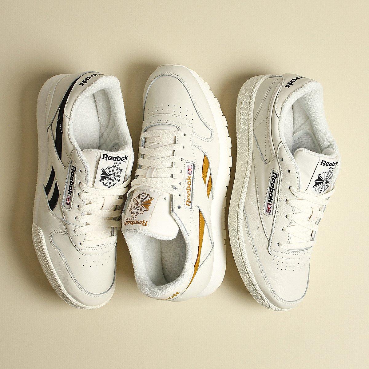 0090ec4133f reebok classic shoes hashtag on Twitter