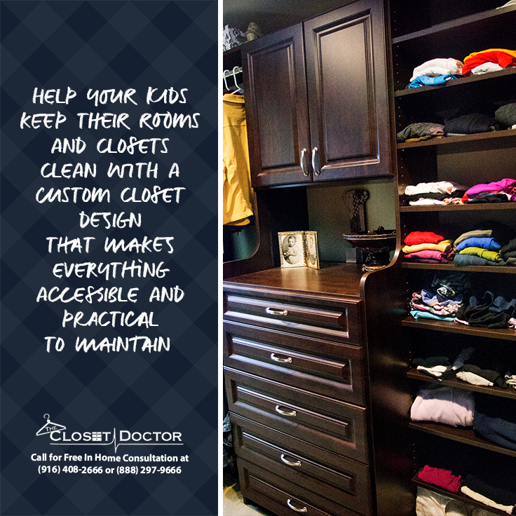 Incroyable #Kid_closet Solutions For Your Growing Child Or Teen At The Closet Doctor,  #Sacramento CA. Https://goo.gl/z1kf3b Pic.twitter.com/PtSIjwMVmZ