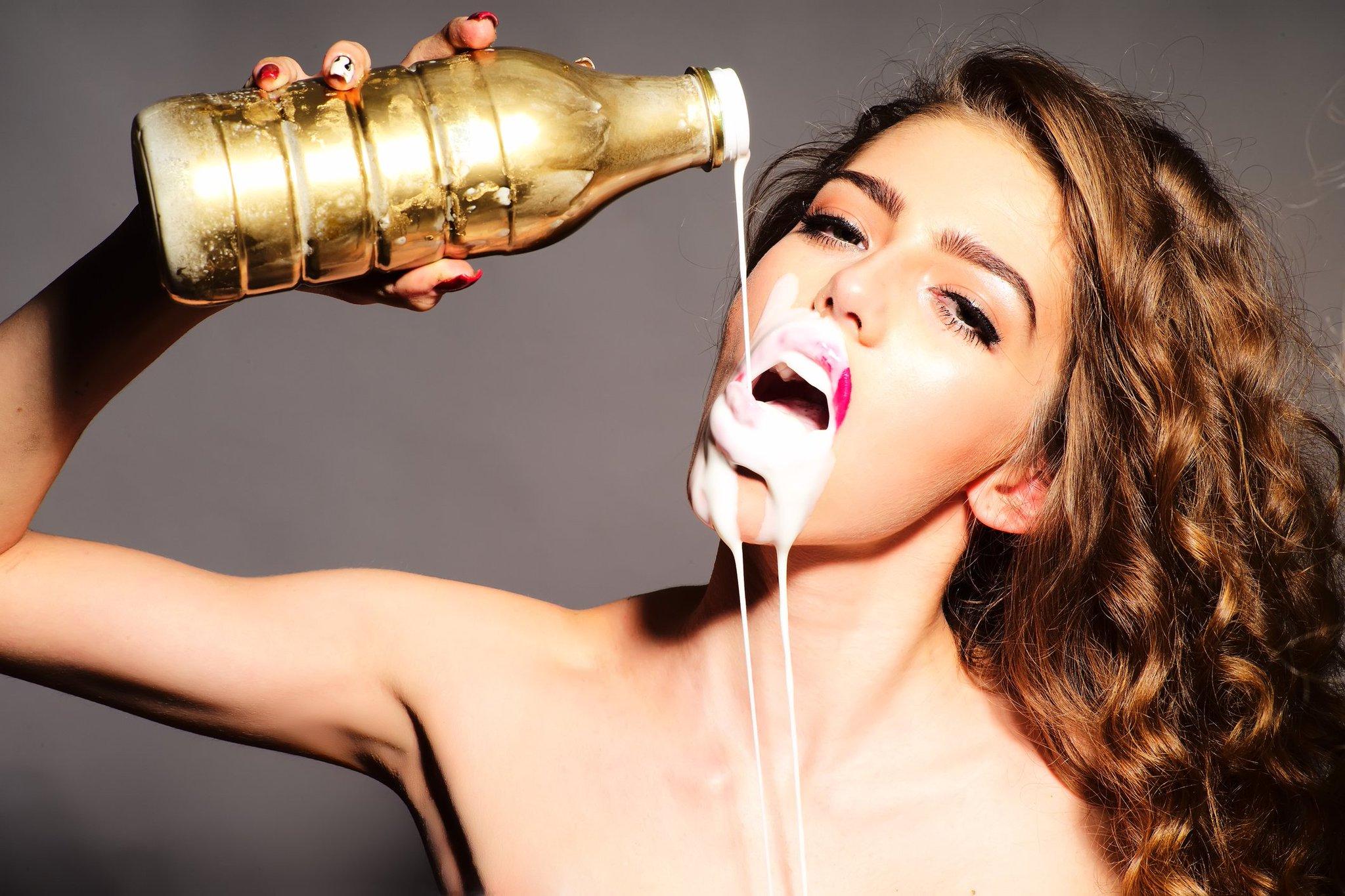 Как выделить сперму без девки — img 10