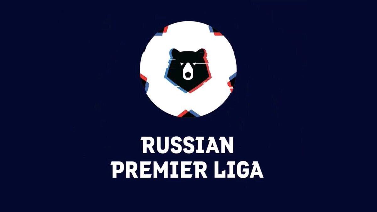 Russia Premier League