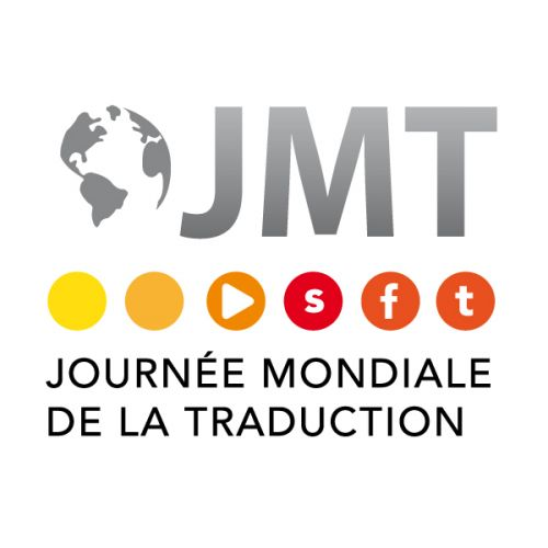Calendrier Traduction.Sft On Twitter La Journee Mondiale De La Traduction