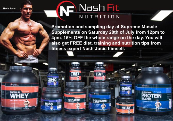 Here Is A Method That Is Helping bodybuilding competition