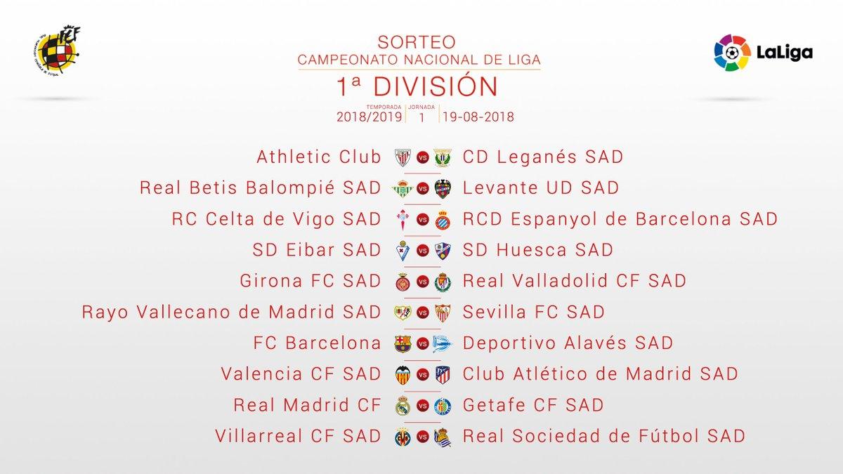 La Liga sezona 2018/19 Di3kWAQXgAAZ4Sm