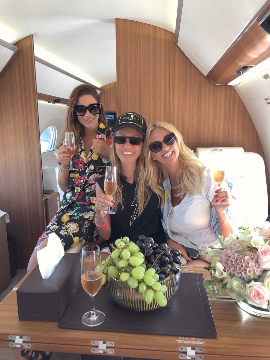 "victoria lopyreva on twitter: ""cheers 🥂 ""let me take you to rio"