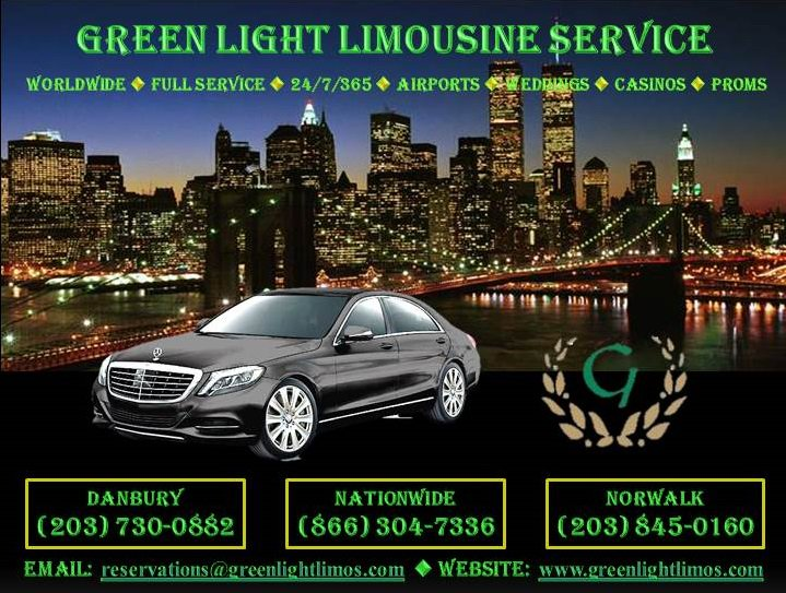 Green Light Limo Greenlightlimo Twitter