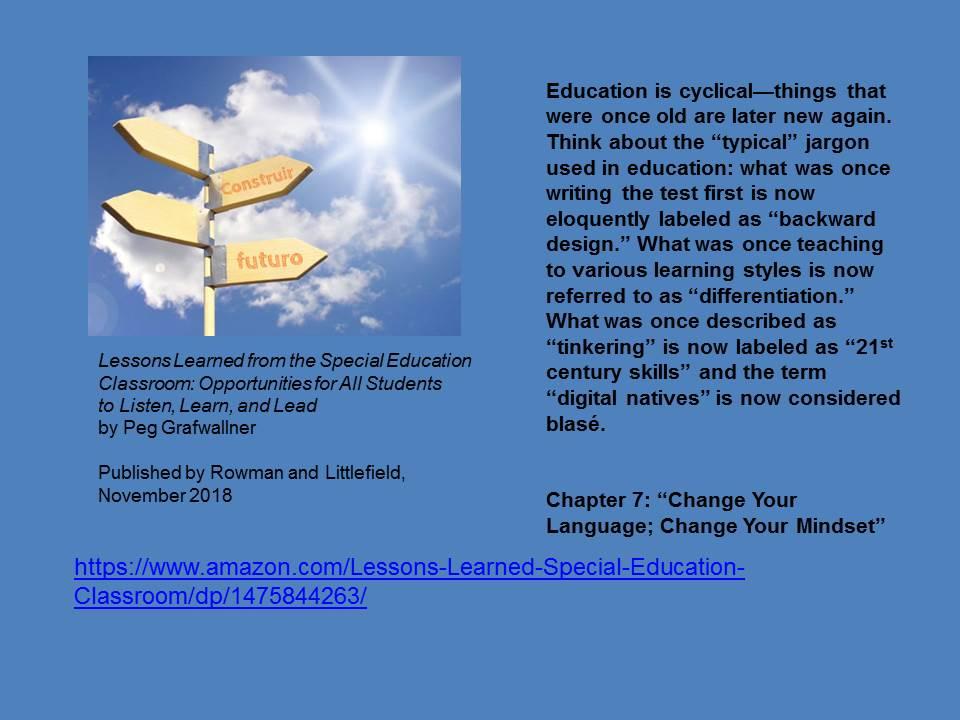 pdf 5 Steps