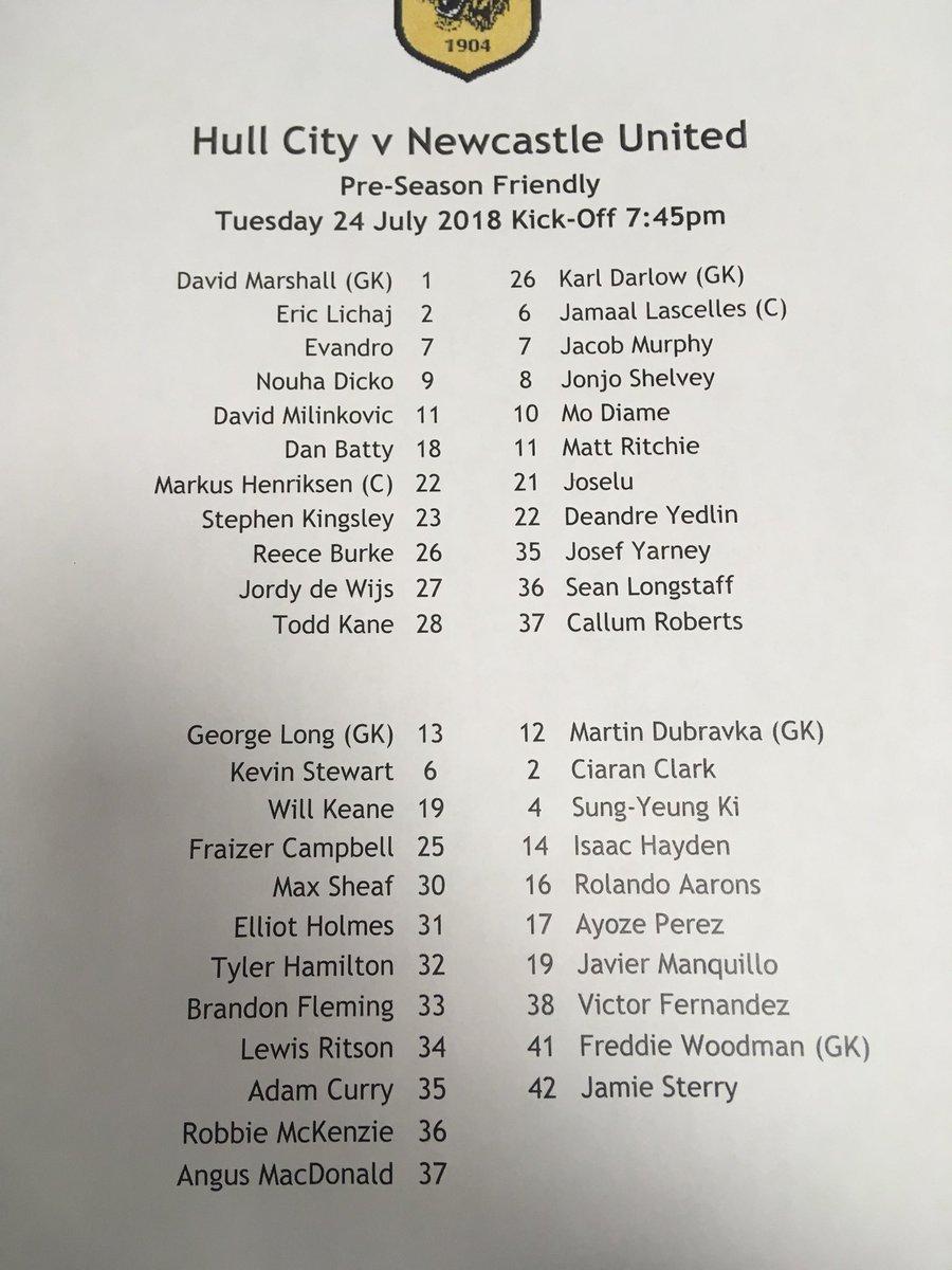 Raspored utakmica u Premier League - sezona 2018/19 Di43oy9WwAAEsJU