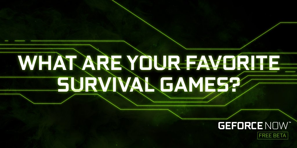 Nvidia Shield Fortnite Patching | Fortnite Free V Bucks Xbox