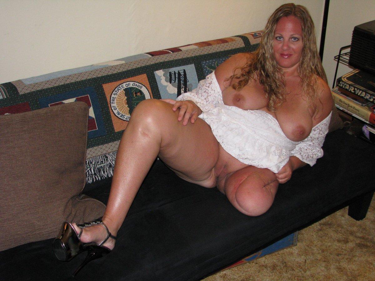 Sexy Cougar-Milf Pornos
