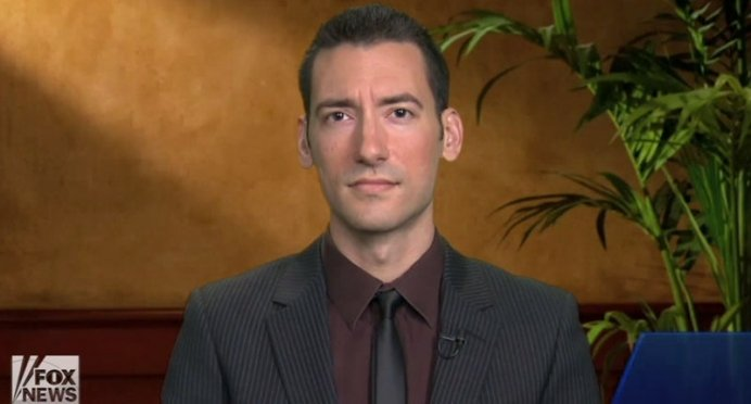 BREAKING: Court Drops Bogus Charges Against David Daleiden for Exposing Planned Parenthood Baby Part Sales https://t.co/h713UH1Q8m #prolife #TuesdayThoughts