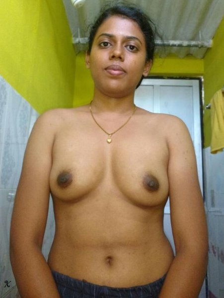 South indian aunty nude