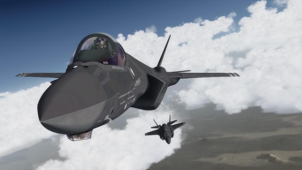 Lockheed Martin on Twitter: