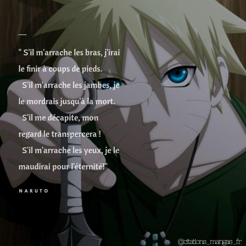 Ita Shika On Twitter Citation Narutoshippuden Naruto