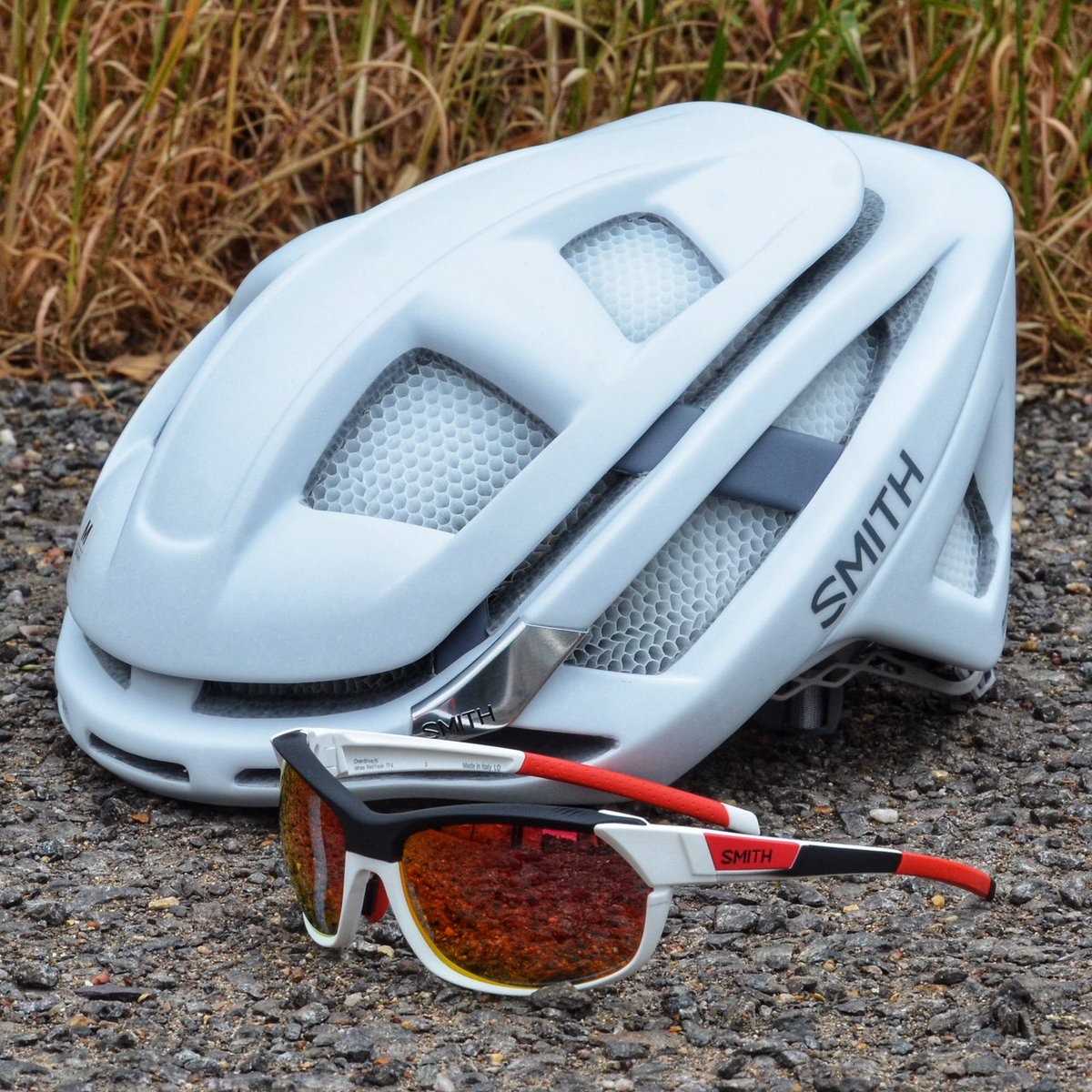02ed403f1fde Whether you re looking for sunglasses or bike helmets we ve got you  covered. Few sites stock a wider range than us.