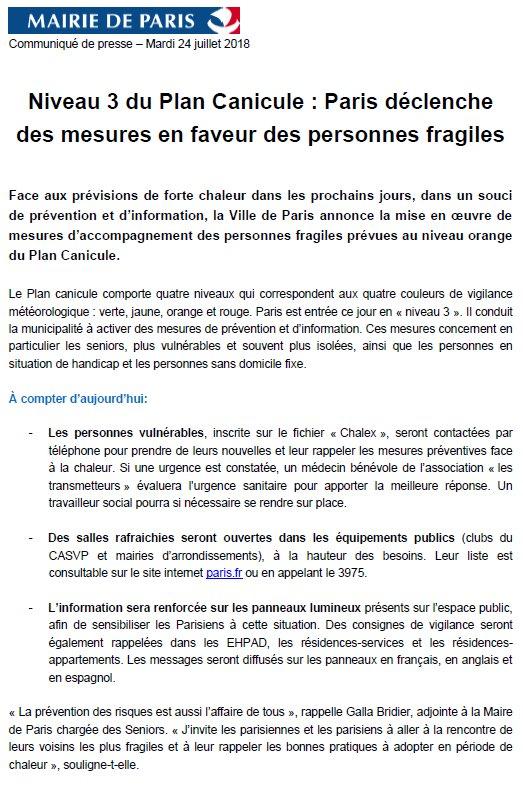 Paris rencontres site anglais conseils de rencontres que vous devez ignorer