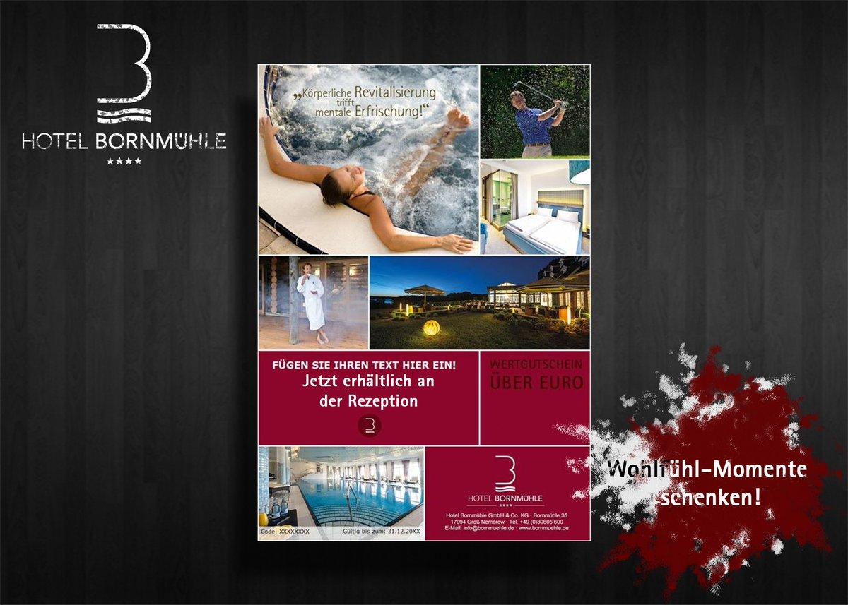Hotel Bornmühle (@HotelBornmuehle)   Twitter