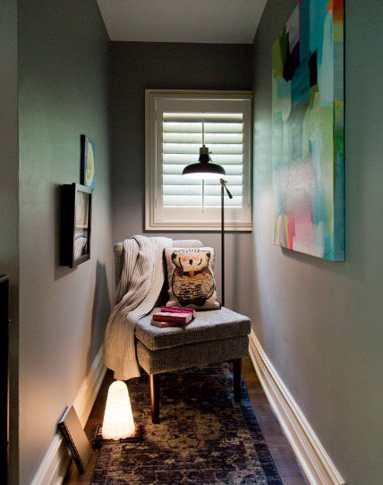 Designing In Minuscule Es Lessons From The 49th Symphony Designers Showhouse Kansas City