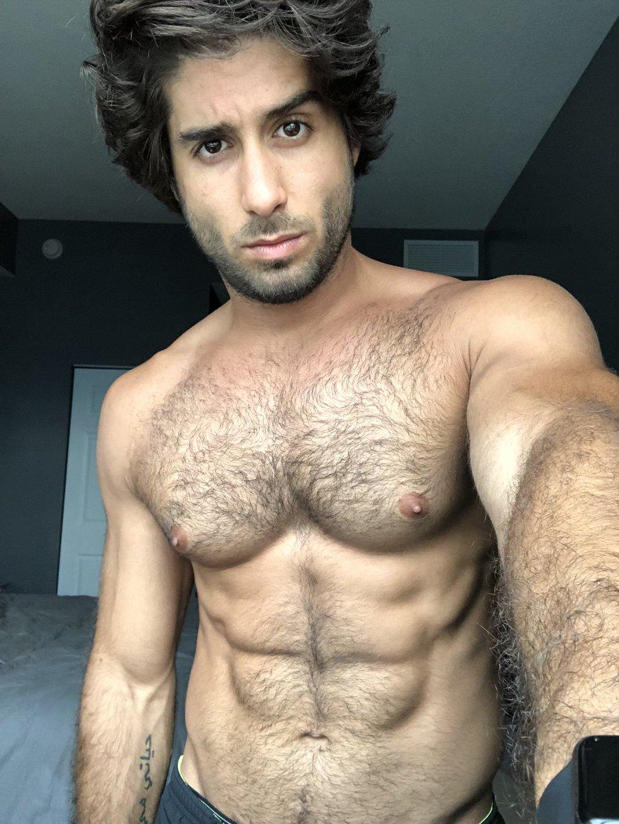 Diego sans raw