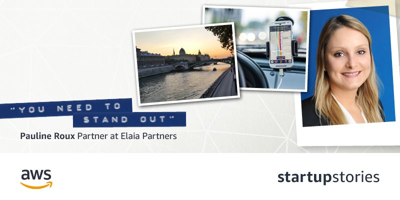 Elaia_Partners photo