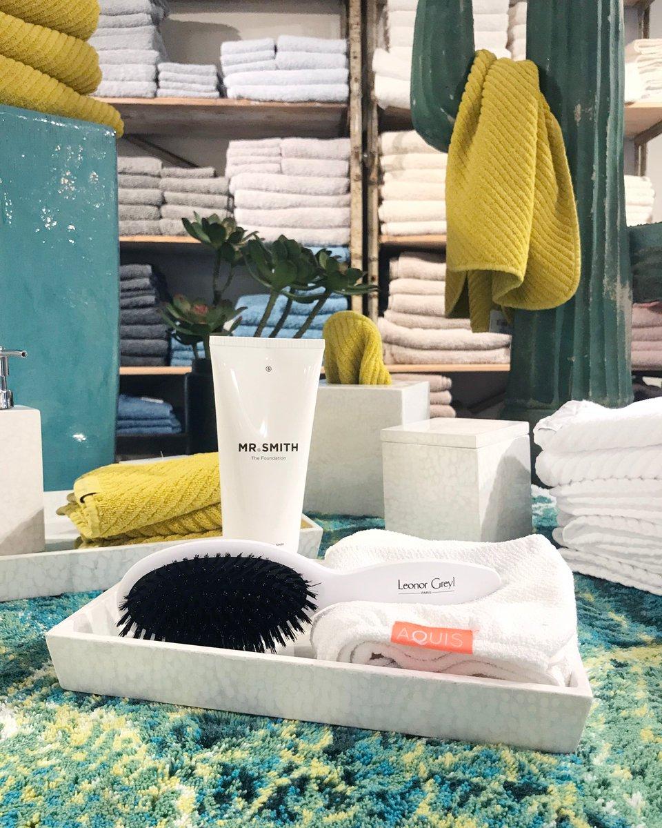 Save 20 through aug 5 kuhllinscomb shopkl beauty summer sale summersale bath spa aquishairpic twitter com vm4x6v5j0z
