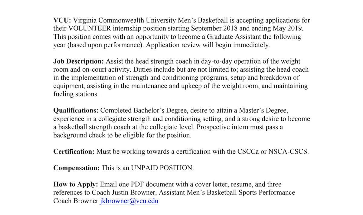 VCU Basketball on Twitter: