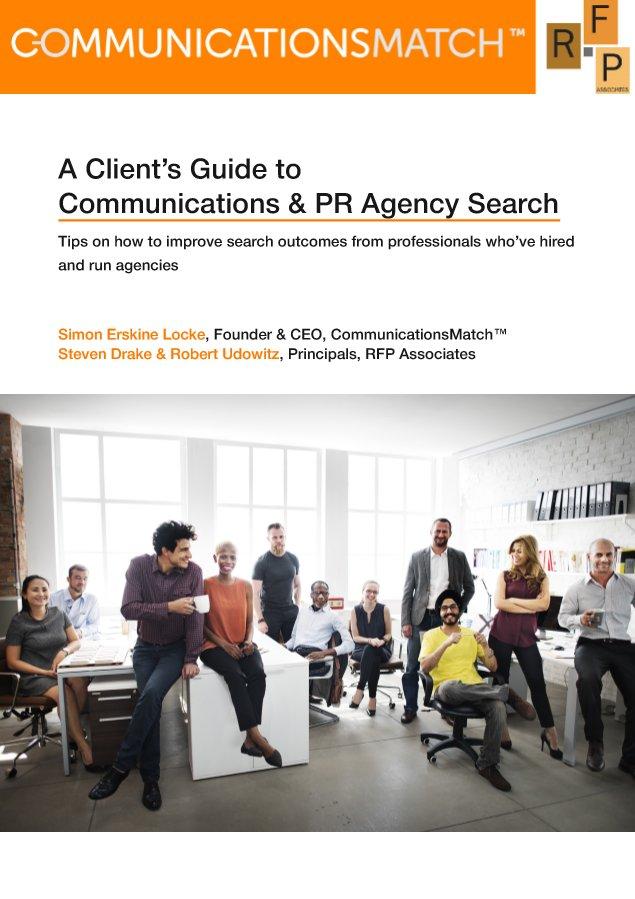 RFP Associates on Twitter: