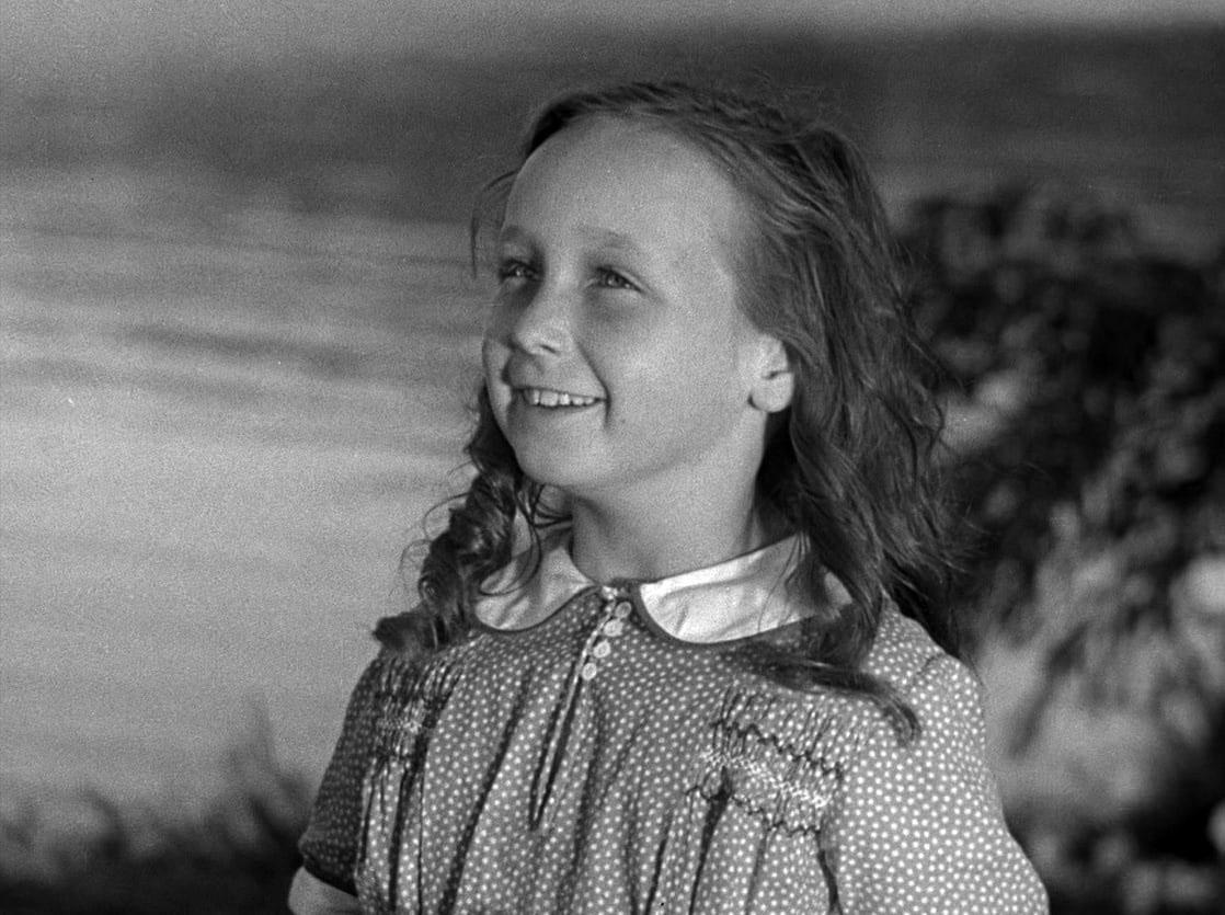 Susan Johnson (actress)