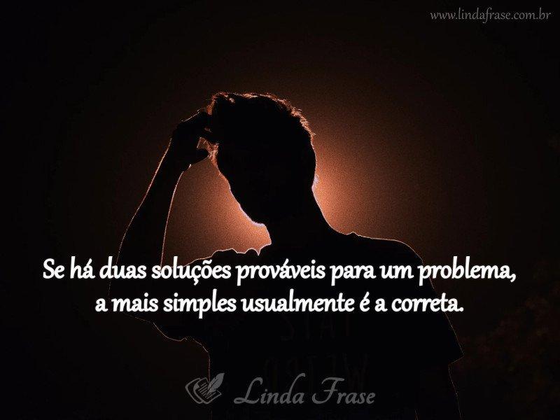 Linda Frase в Twitter Quando Estiver Em Dúvida Escolha A