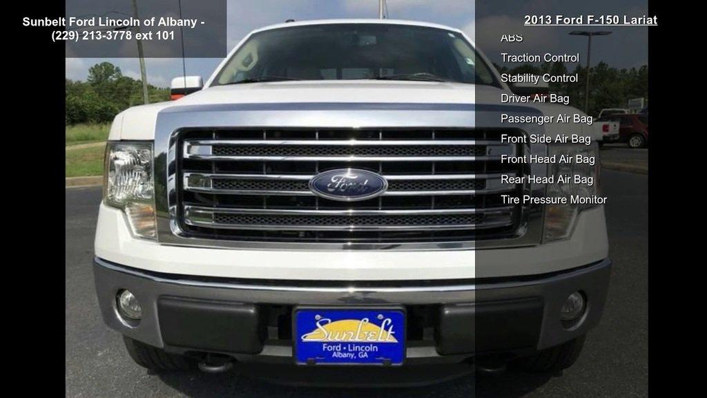 Sunbelt Ford Albany Ga >> 88171a Hashtag On Twitter