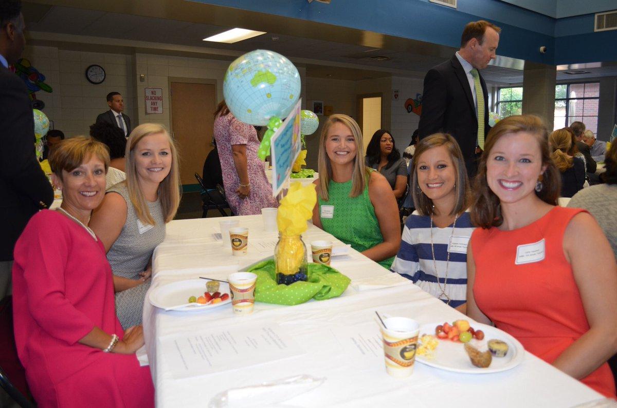 Auburn City Schools Picture
