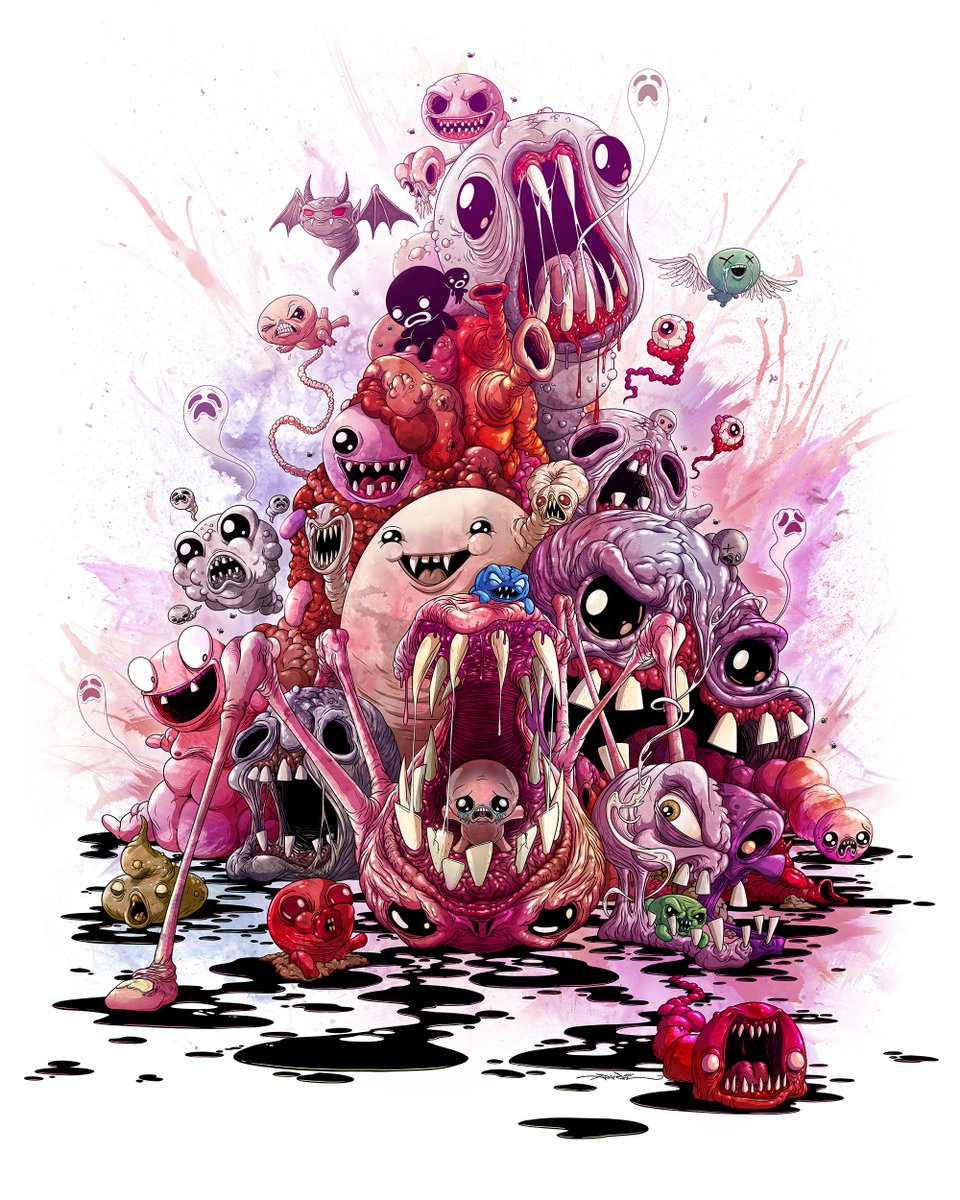 """Alex Pardee On Twitter: """"ICYMI, I Created An Exclusive"""