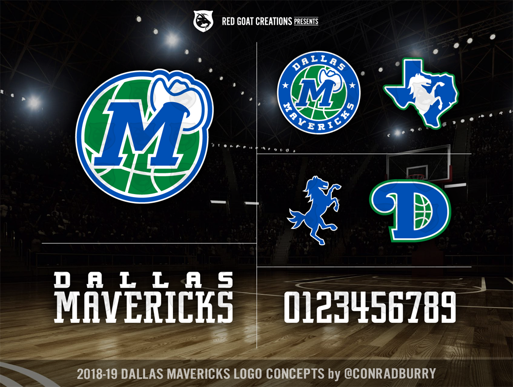 With a new era of Mavs basketball on the horizon 86d094dcd
