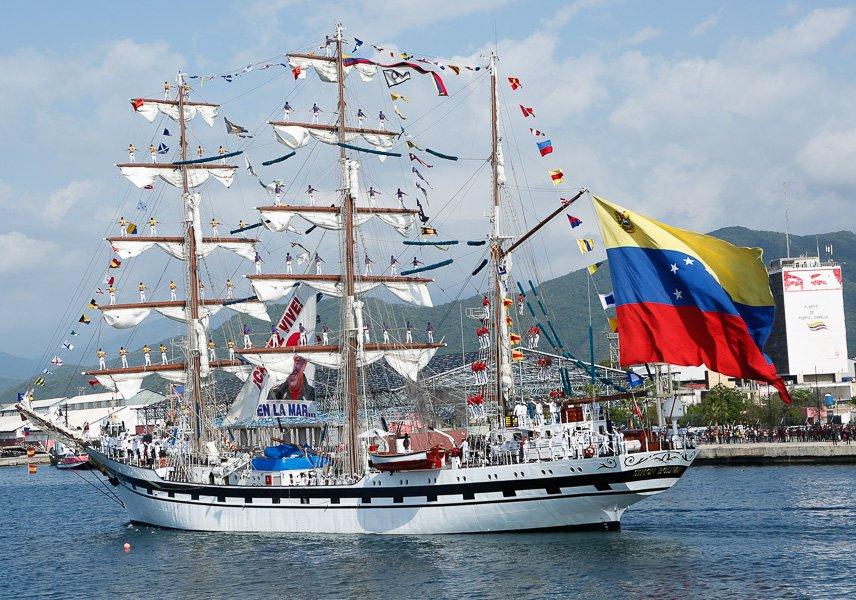 Armada Bolivariana - Página 4 Di502ZFX0AUYVB_