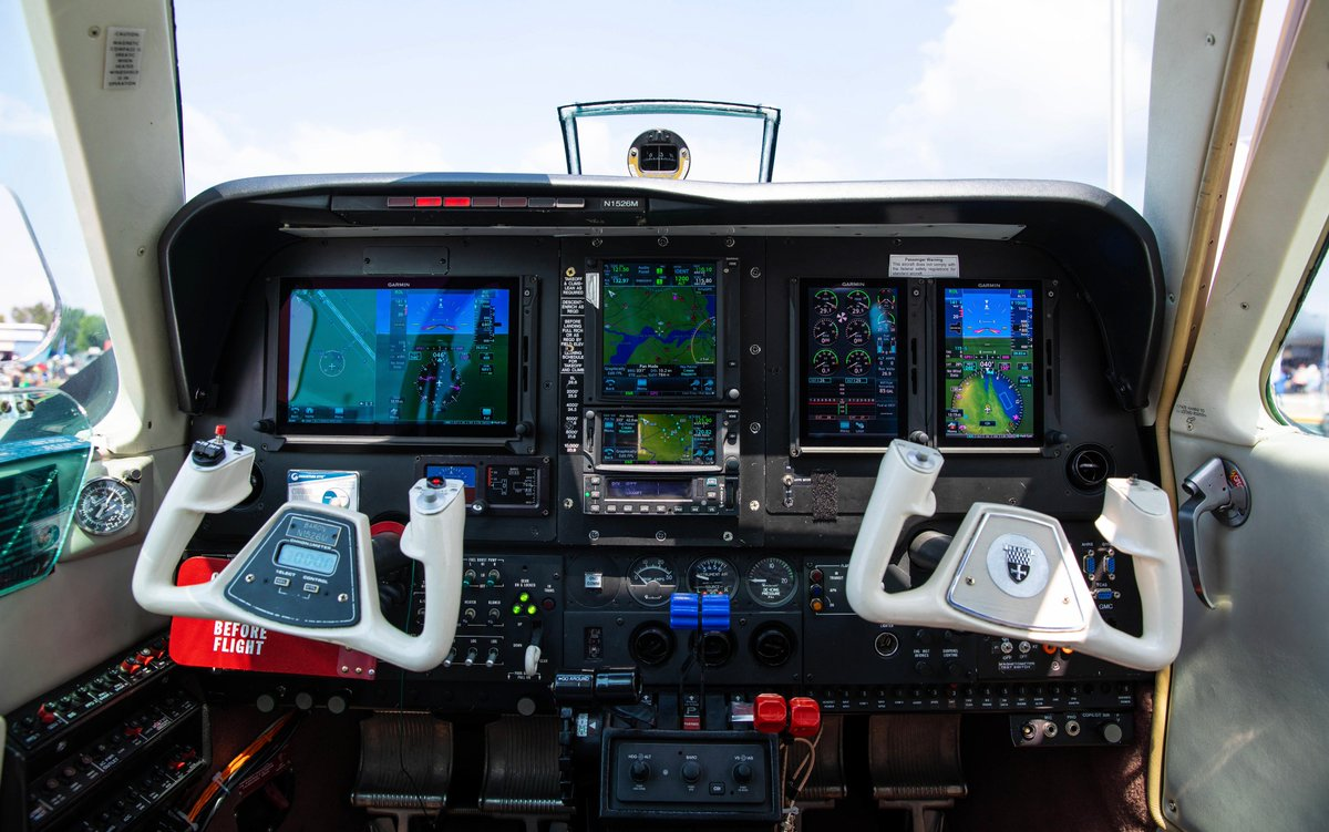 Flygarmin app for mac