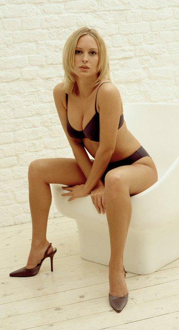 nude Ass Matika Arthakornsiripho (42 fotos) Bikini, YouTube, butt