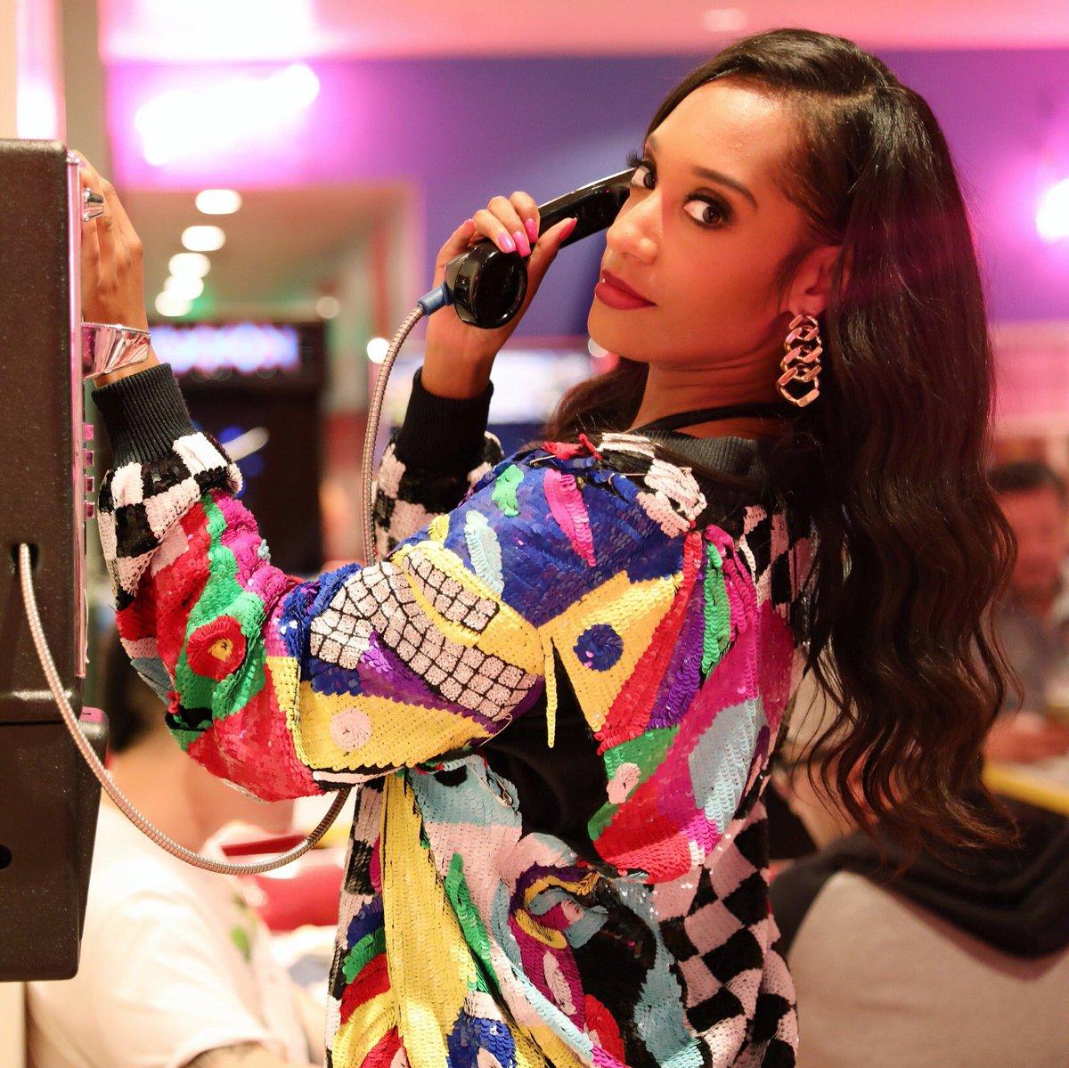 Melissa Kounnas,Luana Anders Porn pic Tia Texada,Madame Sul-Te-Wan