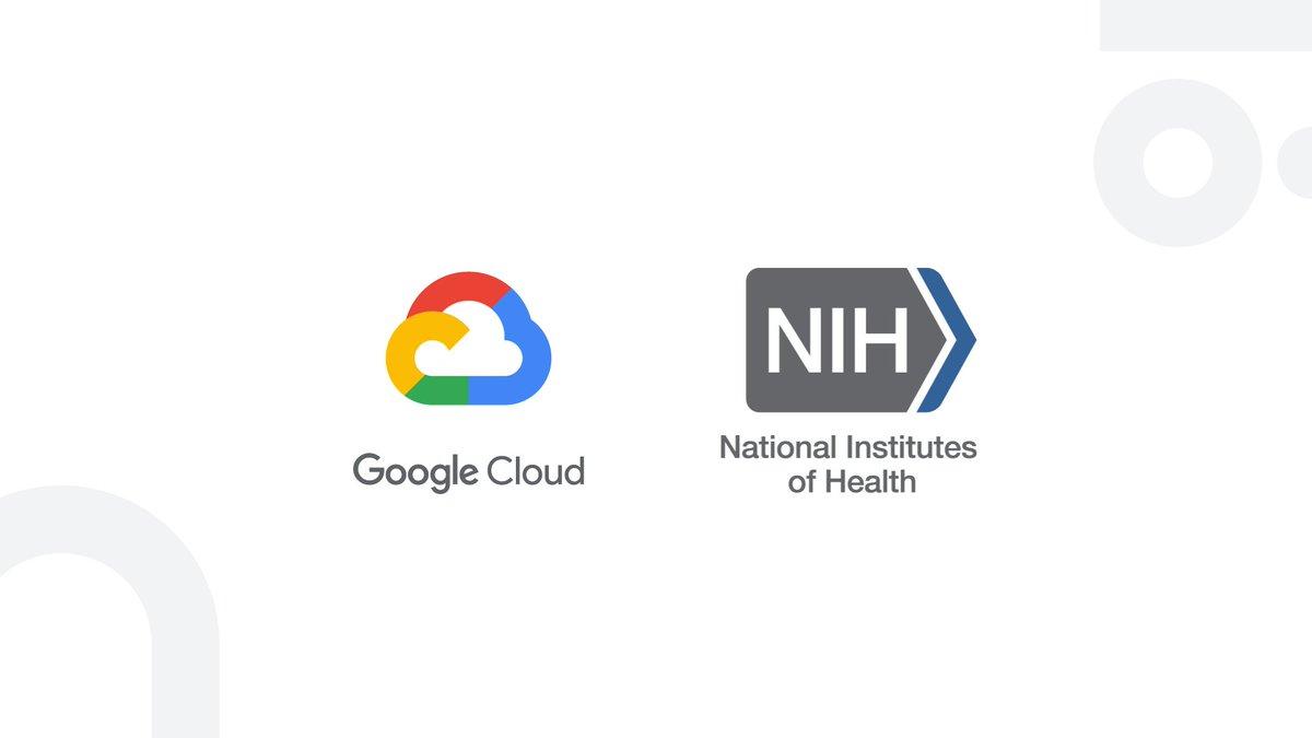 Google Cloud on Twitter: