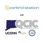 Control Station se complace en comenzar una asociación con @UConn Quiet Corner Innovation Cluster. Lea el comunicado de prensa que detalla el proyecto aquí: https: //t.co/XfaHsLnM9r