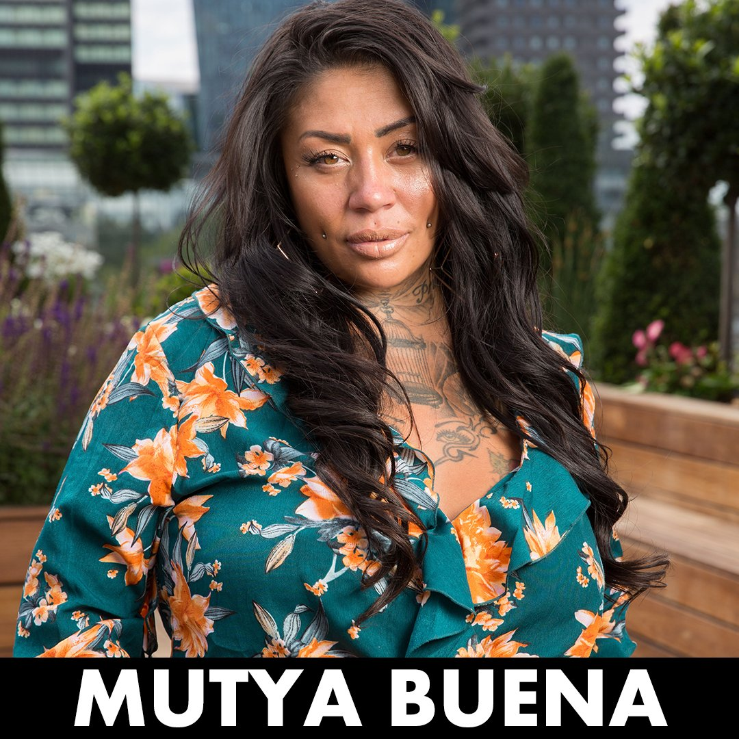 XXX Mutya Buena nudes (81 photo), Pussy, Fappening, Boobs, butt 2015