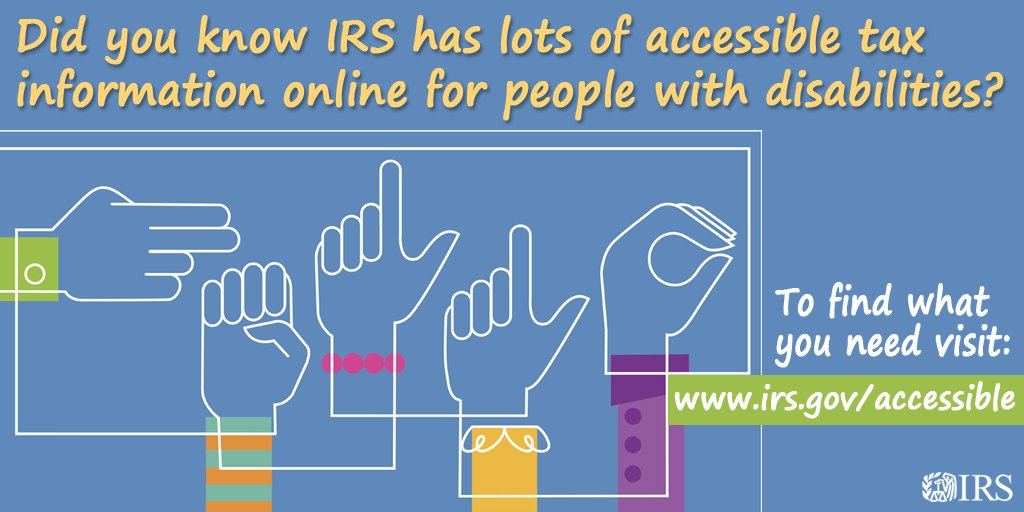 Irs On Twitter Irs Tax Forms Publications Can Be Downloaded In
