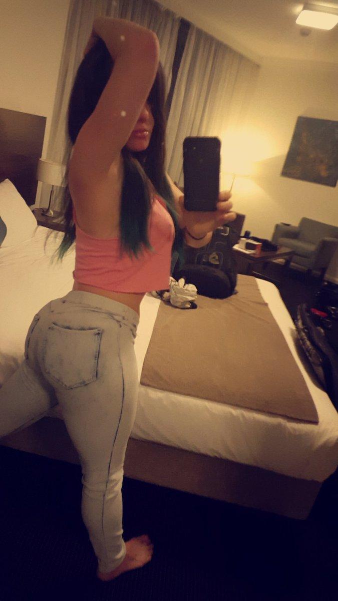 Hot Angela Magana nude (96 photos), Pussy, Bikini, Selfie, braless 2018