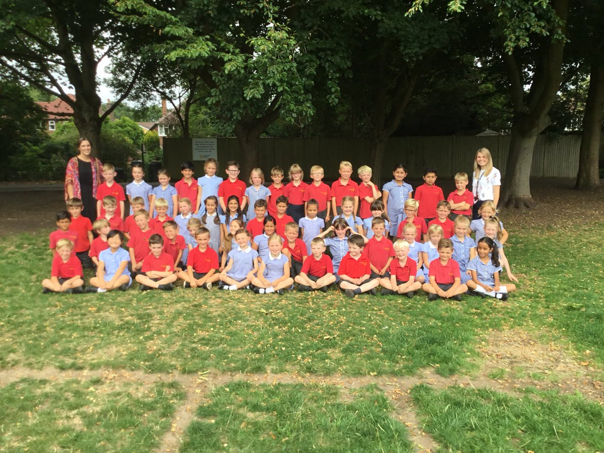 test Twitter Media - It was very hard to stay goodbye to our amazing classes today. Thank you to all the parents and children for their wonderful gifts, we have been well and truly spoilt! Have a  brilliant summer ☀️ 📚 ✏️ Love Miss Watkins & Miss Grice 👭 https://t.co/SVfvyuZu8X