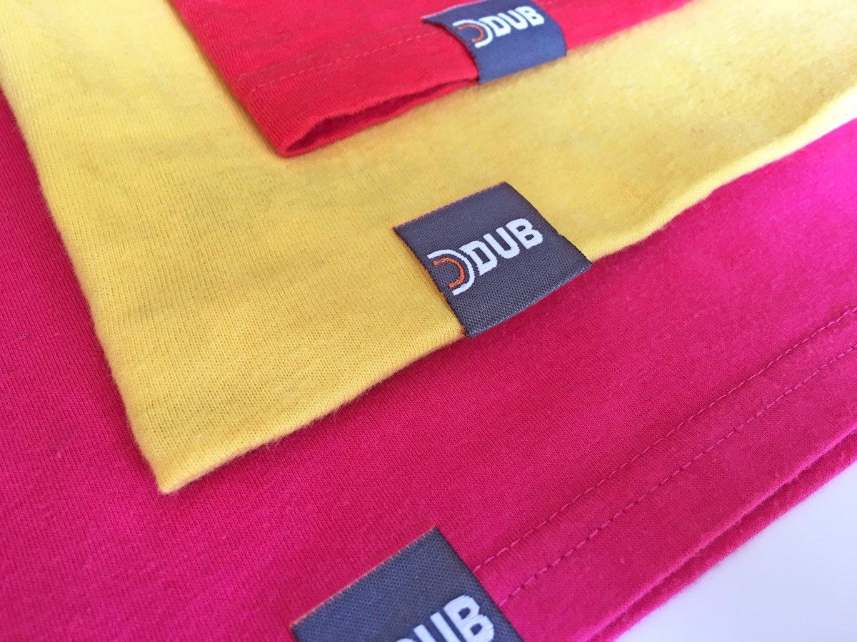 a275a738 Where To Buy Tulong Na Tabanu Na Tayo Na Shirt | Top Mode Depot