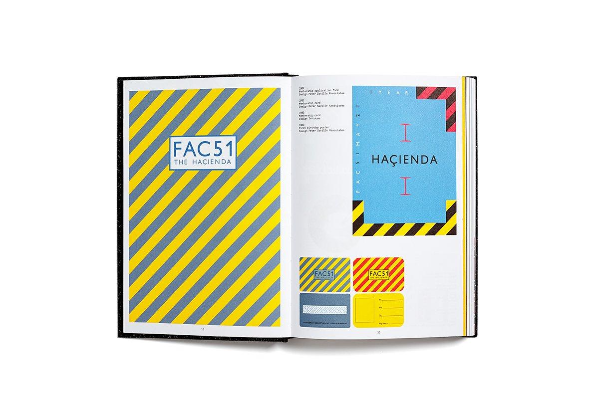 AIGA Eye on Design on Twitter: