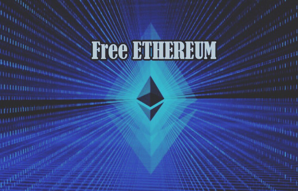 Free Ethereum Campaign (@elon_giveaway) | Twitter