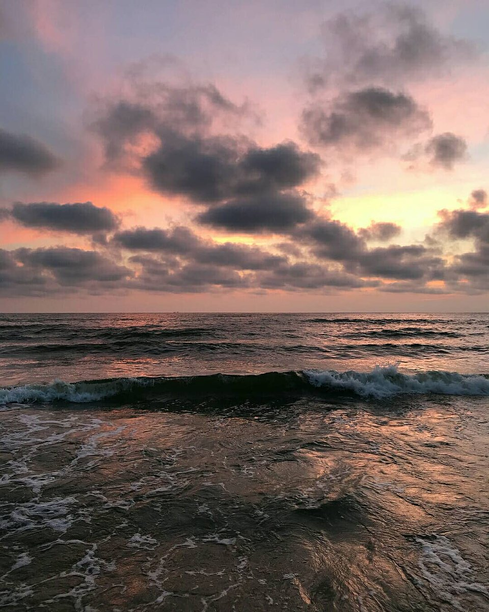 смелых, картинки море инстаграмм эпидермисом после
