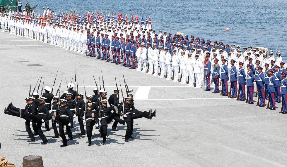 Armada Bolivariana - Página 4 Di5rGOaWsAAW4pl
