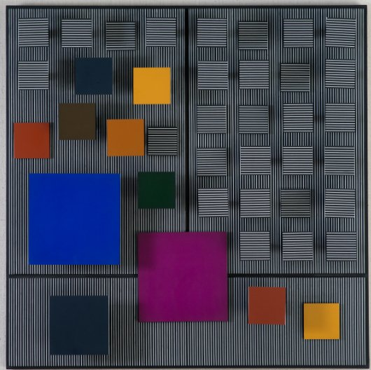 epub Combinatorial Design Theory 1987