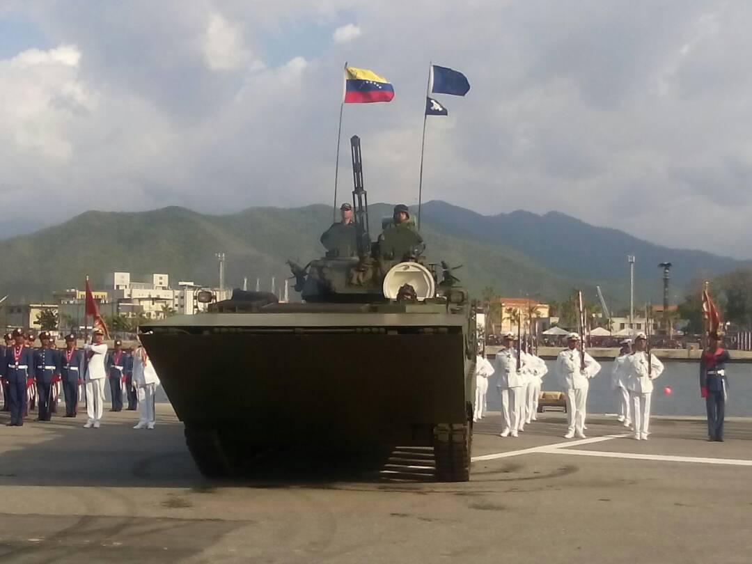 Armada Bolivariana - Página 4 Di5yRw8XgAAUH0X